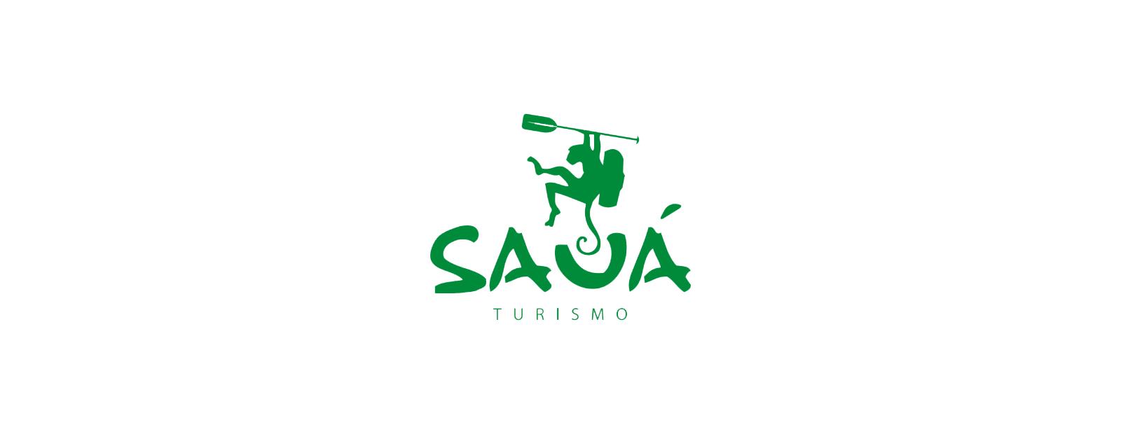 saua turismo