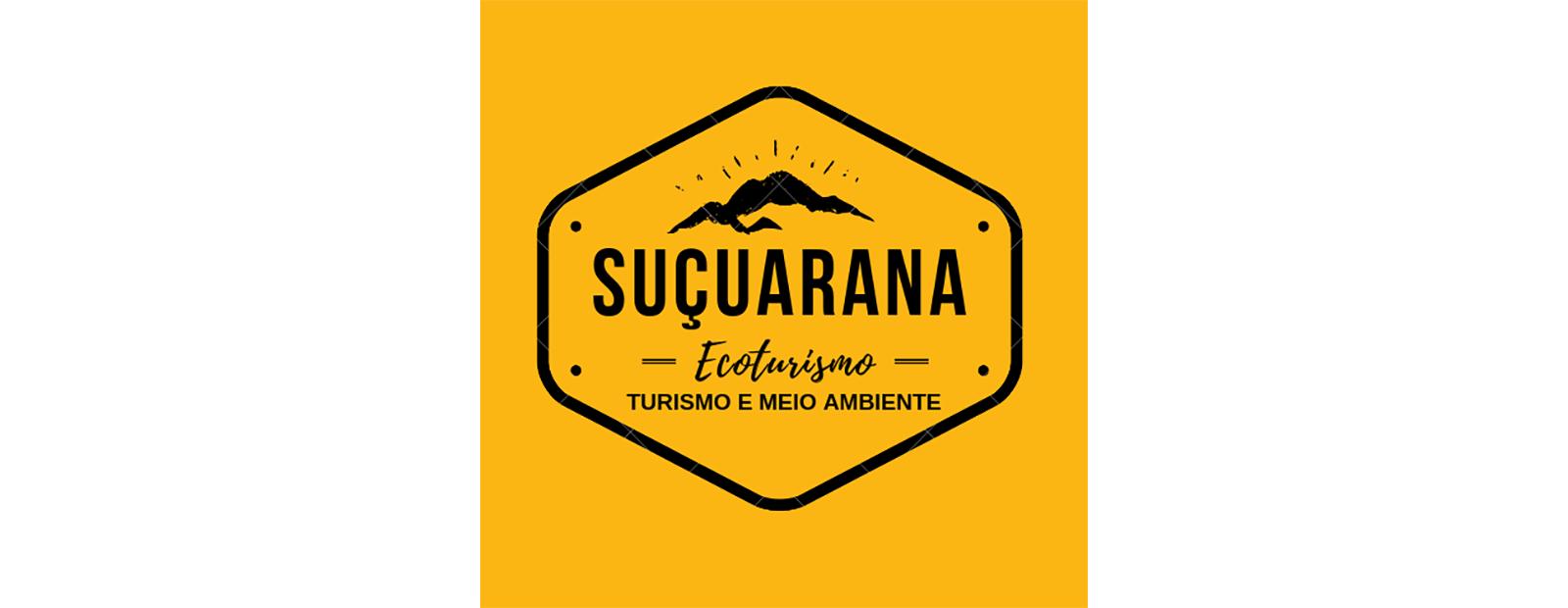 sucuarana01