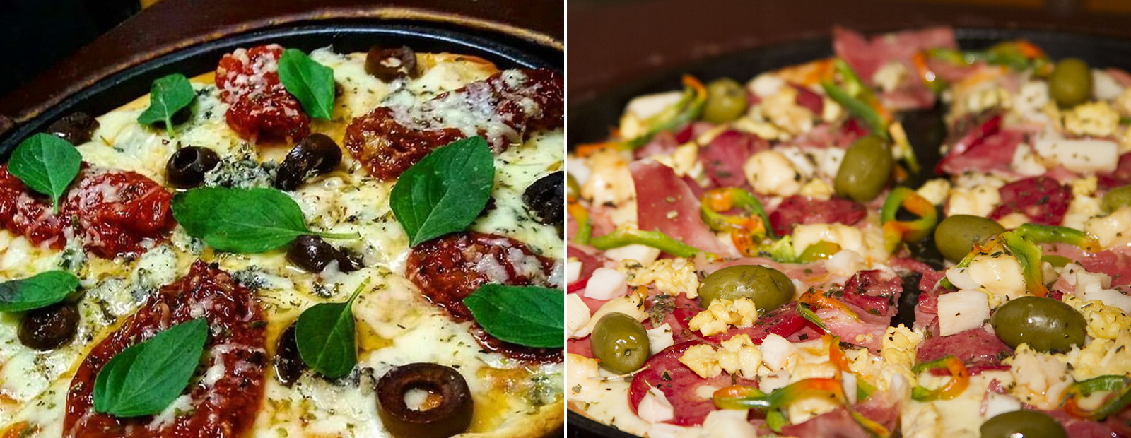 pizzasr01