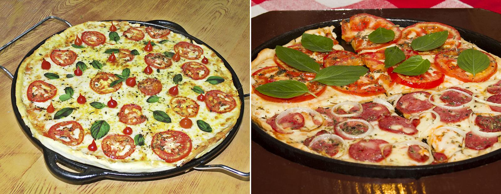 pizzasr02